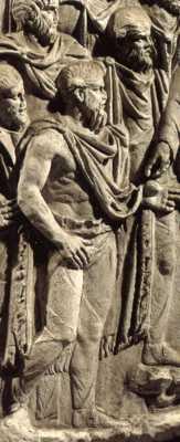 Colonna-Traiana2