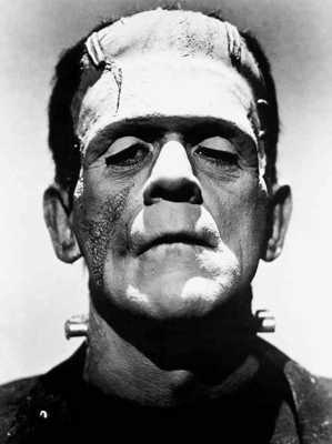Karloff Boris Frankenstein 001