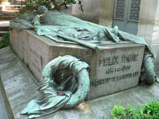 Perelachaise-Felixfaure-P1000345