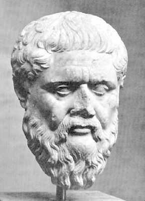 Plato4
