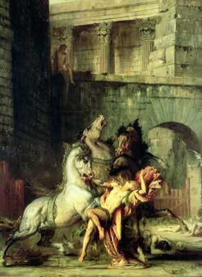 R-Herc-Diomedes-Moreau