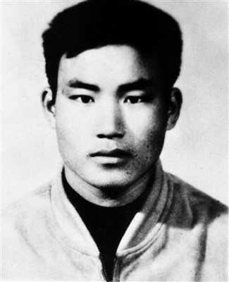 South-Korea-Killing-Spree