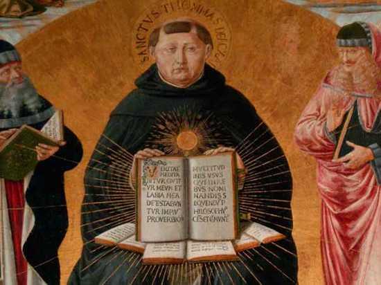 Thomas-Aquinas