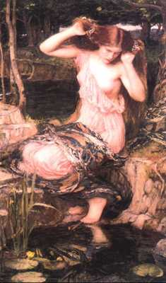 Waterhouse Lamia 02