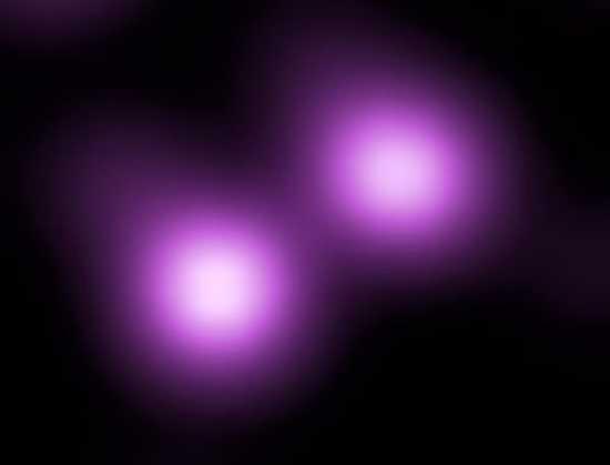 300Px-Sn2006Gy Chandra X-Ray
