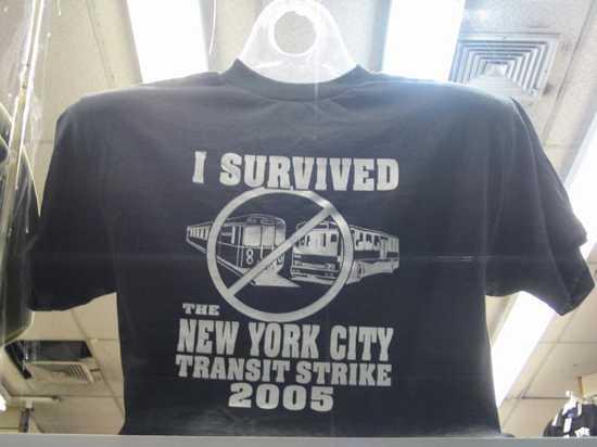 42Tshirt