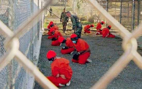 Guantanamo-Bay 1561429C