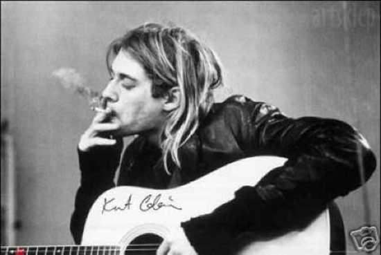 Kurt-Cobain-Thumb-468X314
