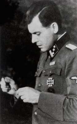 Mengele78
