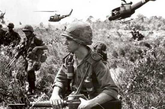 Vietnam-War-Soldier