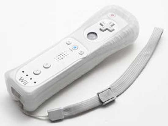 250Px-Wiimote-Safety-First