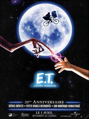 29718-B-Et-The-Extra-Terrestrial