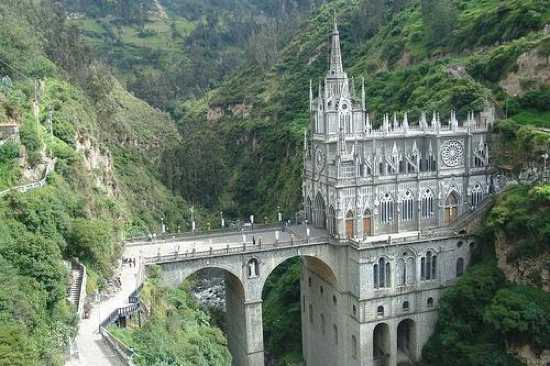 Churchcolombia