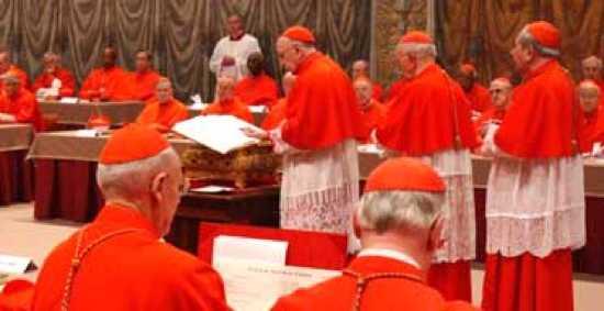 Conclave372