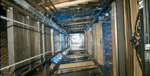 10 tragic elevator accidents listverse