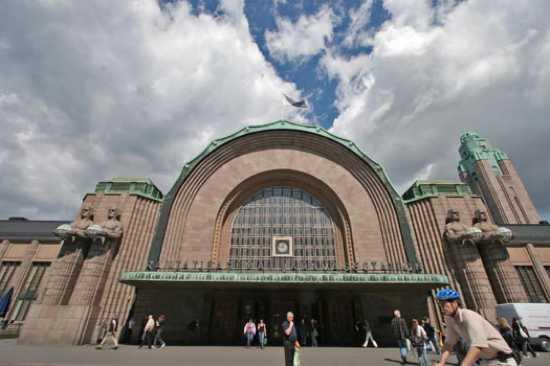 Helsinki-Station01