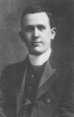 J-Stuart-Holden
