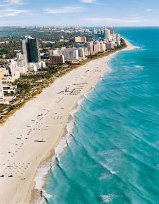Miami-Beach3