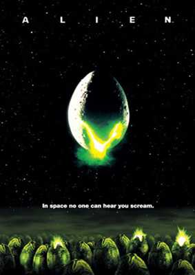 Photos-Of-Alien-Movie-585