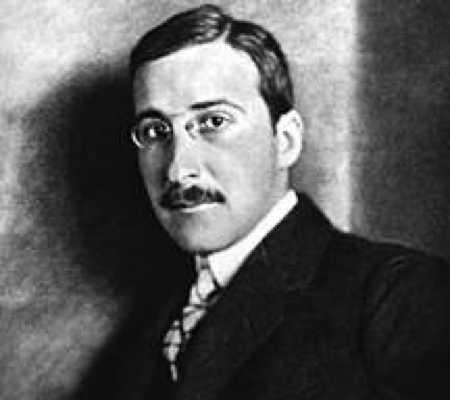 Stefan Zweig2