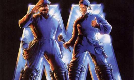 Super-Mario-Bros-Movie-Poster-1993