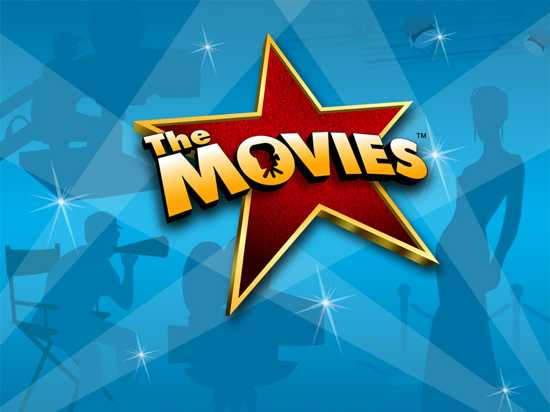 The Movies1 800