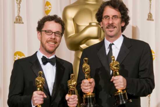 Coen-Brothers-Oscars