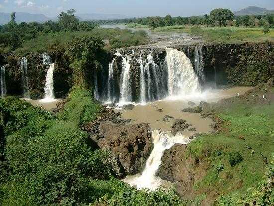 Ethiopia 2006.1165087080