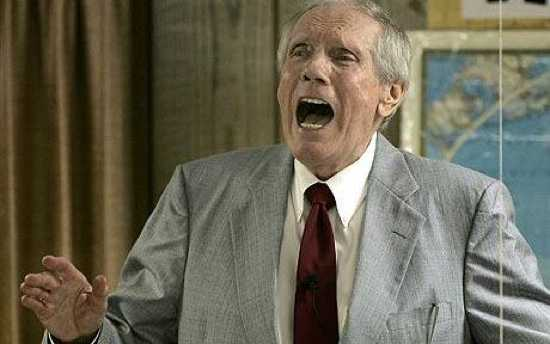 Fred-Phelps 1299537C2