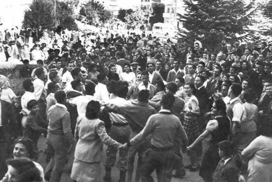 Jewceleb1947
