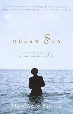 Ocean Sea2