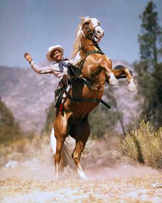 Roy-Rogers-And-Trigger
