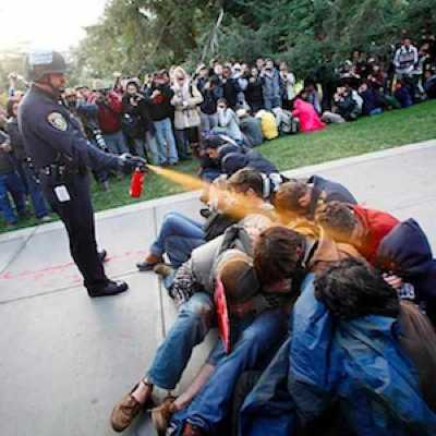 Uc-Davis-Pepper-Spray