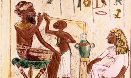 Ancient-Egypt-Beer-006