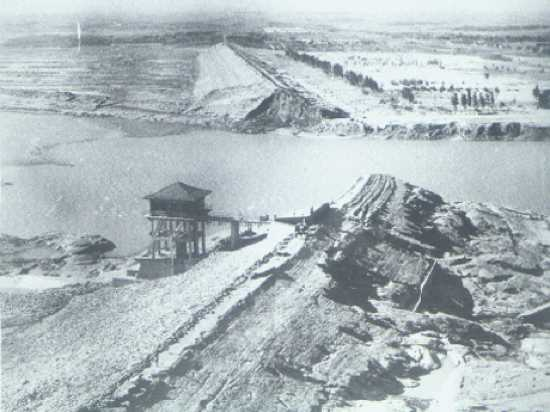 Bencana-Banqiao-Dam-03