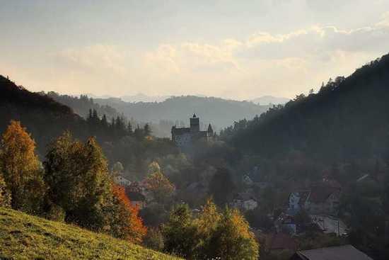 Dracula-Castle-Transylvania-2