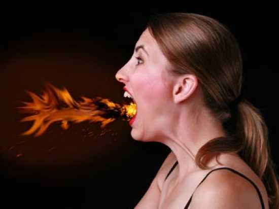 Heartburn-Reflux-1
