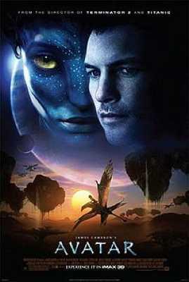 220Px-Avatar-Teaser-Poster-1