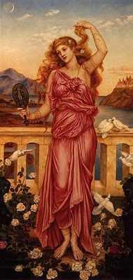 220Px-Helen Of Troy