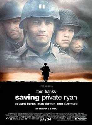 220Px-Saving Private Ryan Poster