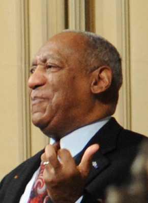 Bill Cosby %282010%29