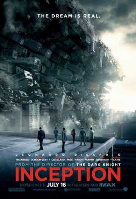 Inception-Movie-Poster-2-411X600-1
