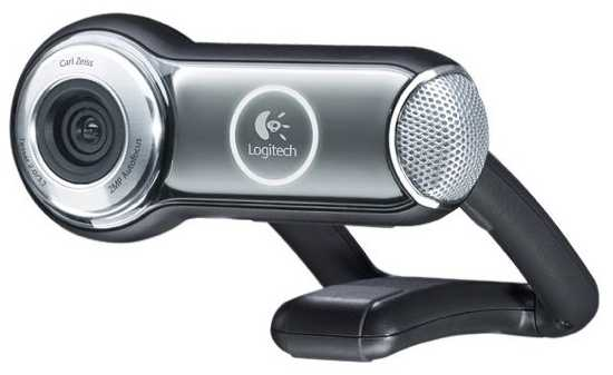 Logitech-Webcam-Hd-Mac