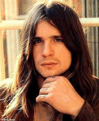 Ozzy+Osbourne--1