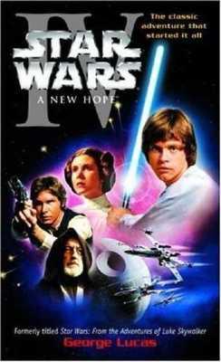 Starwars4Y