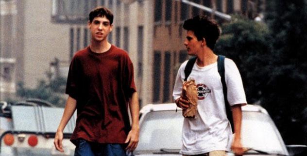 Teen Movies Listverse 49