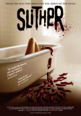 936Full-Slither-Poster