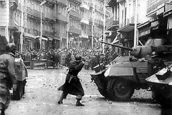 Algerian Independence-Lg