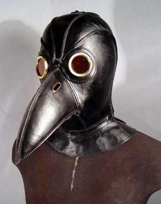 Black-Plague-Doctor-5