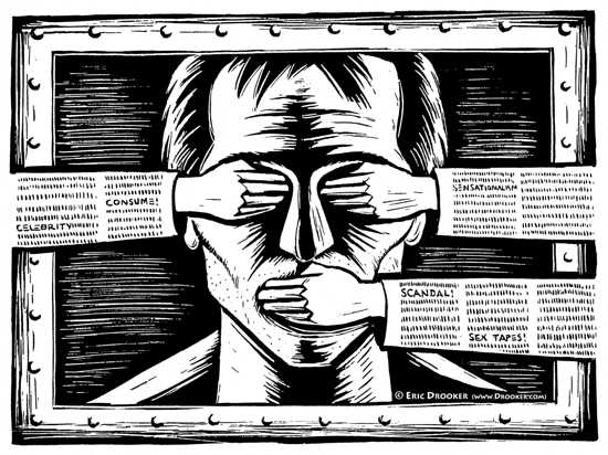Censorship-1